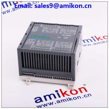 AX645 3BHB001914R1 Communication Interface 3BHB001914R0001	ABB DCS Input/Output Decive