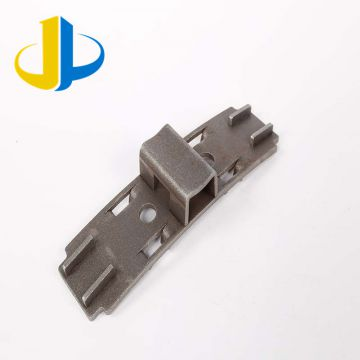 Nickel  Metal Stamping Parts Professional Oem Odm
