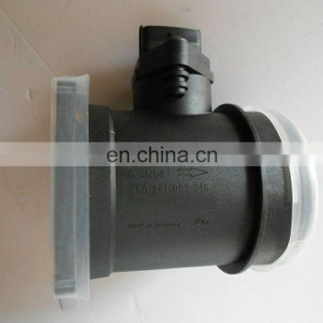 8-97240057-1 for auto truck genuine 4KH1/4JH1 air flow sensor