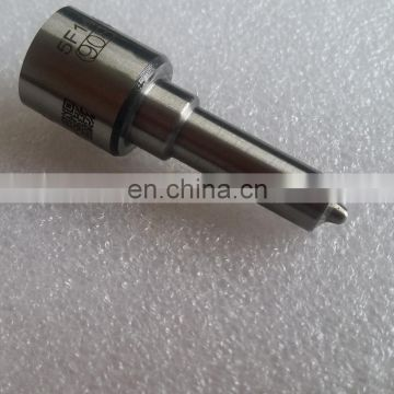 Genuine Parts Fuel Injector Nozzle DLLA149P2166