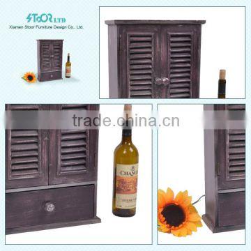 solid wood shoe cabinet dtc drawer slides cabinet hardware