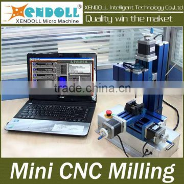 Small Cnc Mill >> W10004m Cnc Mini Cnc Mill Of Micro Cnc Milling From China Suppliers