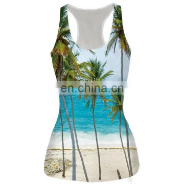 2017 woman sexy weed clothing charming dress wholesale for rasta