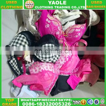 Wholesale UK Bales Of Mixed Used Clothing For Sale Uk Cream Second Hand Used Clothing Buyers