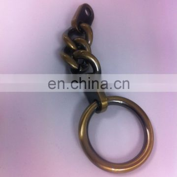 Best quality new coming ball chain stainless steel for curtains