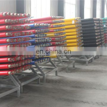 Best Quality Of PVC TAPE Log Roll