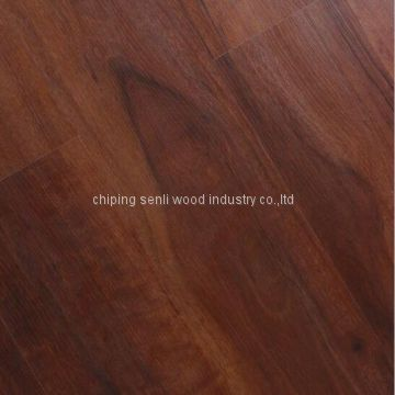 Water Proof Laminate Wood Floor With Cheap Price Of Laminate