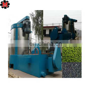 Grain processing automatic commercial grain washing clearing |wheat bran dryer for wheat stone