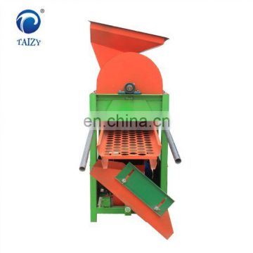 High quality chestnut sheller chestnut thresher chestnut peeler