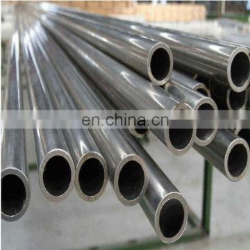 stainless steel pipe food grade 304 321 ss pipe inox pipe