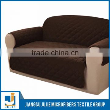 Special hot selling wholesale for chair cover/sofa cover