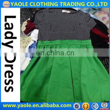 second hand used clothing used nomex used clothing original bales used second hand clothes from uk