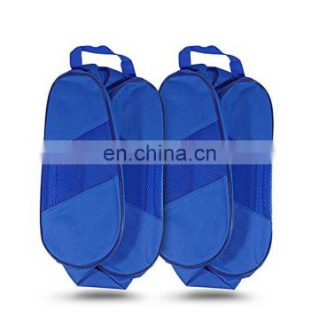 alibaba china extra large shoe bag for travel and athletics