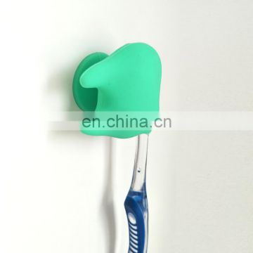 Toothbrush Cap High Quality Colorful Plastic Toothbrush Head Cover