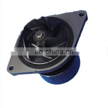 Engine part DCEC Engine part QSB 3285411 Water pump