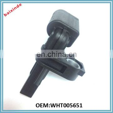 For VK AUDIs Anti-lock Brakes-Front Speed Sensor WHT005651 ABS Sensor AUDIs
