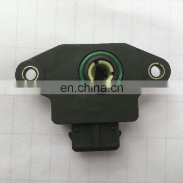 Genuine Quality Throttle Position Sensor TPS sensor 0280122003 for Suzuki Carry