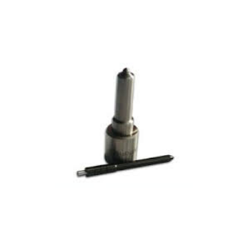 Ydnopdz01a Professional Cummins Bosch Common Rail Nozzle