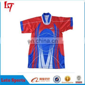d58b94a40 Full sublimation prinitng custom college rugby jerseys rugby football jersey  of rugby jerseys from China Suppliers - 157323568