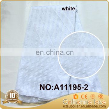 top quality hot selling cheap price swiss voile lace 100% cotton polish laces