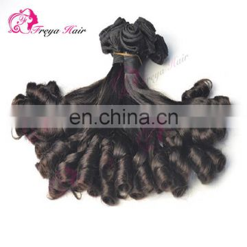 Hair extension remy wholesale human hair distributors