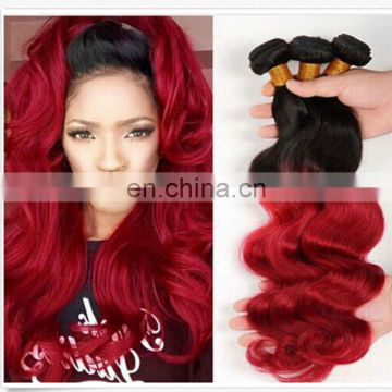 Aliexpress hair products New Grade 7a Virgin Hair,shedding free natural straight raw Wholesale virgin brazilian hair extension