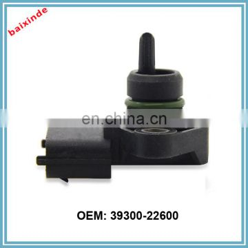 MAP Sensor For HYUNDAI ELANTRA ACCENT KIAs 9470930501 39300-38110 39300-22600 3930022600