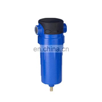 Factory direct supply From HIROSS  HR-009 compressed air precision filter