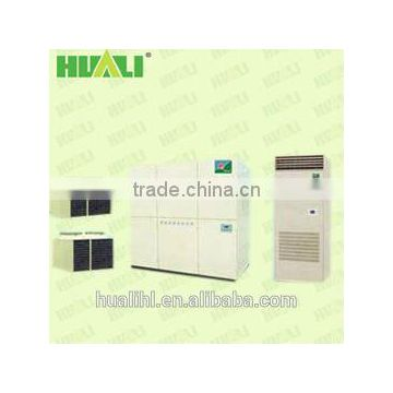 CE Top quality water cooled packaged air conditioner