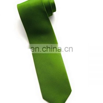 Fashion Cheapest polyester woven neckties