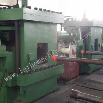 upsetter for oil casing for Upset Forging of Casing Pipe