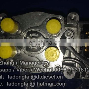 HOT SALE -- ISUZU 8972523415 VP44 PUMP