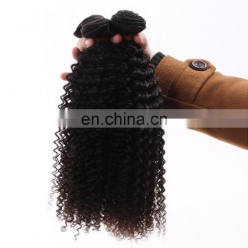 Hot Selling Good Feedback Wholesale Virgin Brazilian Hair Weave