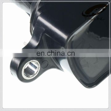 High Quality Car Ignition Coil 22448-8J115 22448-8J11C For Nissa n Alti-ma Fron-tier Maxi-ma A33 M-urano