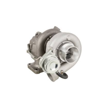 Perkins Te06h-16m/ 409410-5006s Others Turbo