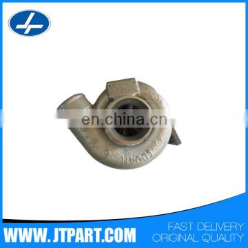 49189-00550 for 4D31 genuine parts electric turbocharger