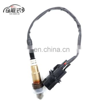 Wholesale 22693-7Y000 O2 Oxygen Sensor Upstream For Nissan Altima Maxima Murano Quest 3.5L