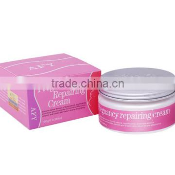 AFY Pregnancy Repairing Cream,Removal Stretch Marks Cream