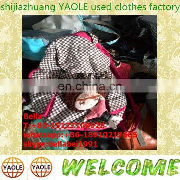 bulk buy clothing bags korean school for sale used shoes belgium used clothes bale