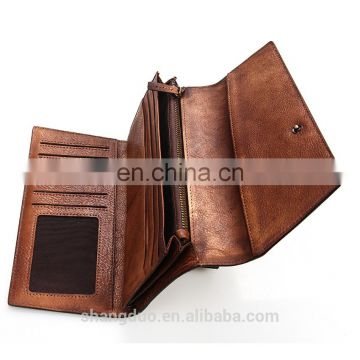 Wholesale High Quality top 10 credit card wallet chain brands