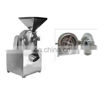 chili powder packing machine price cincinnati style chili red chilli grinding machine india
