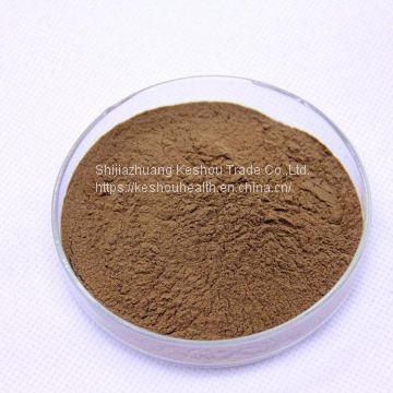 Ganoderma lucidum extract,PLANT EXTRACT,Solvent Extraction  Catalogue of plant extract