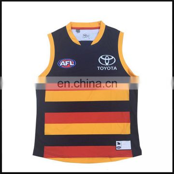 AFL football jumper jersey