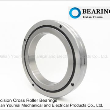 RB40040UUCC0P4 / CRBC40040UUC1P4 / CRBA40040WWC8P4 cross roller bearings