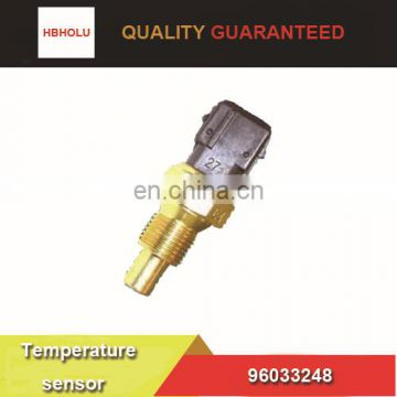 Auto water temperature sensor 96033248 for Citroen FIAT Peugeot