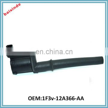 For FORDs Cheap Ignition Coil Price OEM 1F3U-12A366-AA