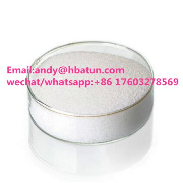 CAS 99918-43-1 N-phenylpiperidin-4-amine dihydrochloride for factory