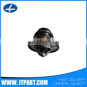 8-97602393-1 For 6HK1 Genuine Parts Thermostat