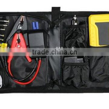 2016 AGA SJ7 20000mAh starter for automobile Car battery jumper | Auto start battery 12v Shenzhen