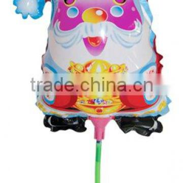 WABAO balloon-Santa Claus